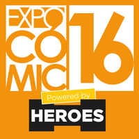 logo expocomic